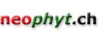www.neophyt.ch